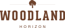 Woodland Horizon Logo